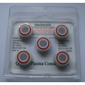 Plasma-Schweißen Ersatzteile