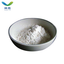Pure Food Additive Potato Flour For Sale