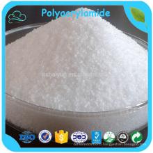 Flocculant Anionic, Nonionic Polyacrylamide For Coal Washing