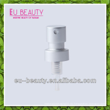 Gute Qualität FEA 15MM 0.08cc Mini Pumpsprayer