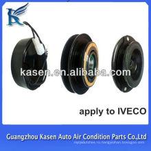 Iveco 1A 10pa15c автоматическая система кондиционирования воздуха магнитная муфта компрессора