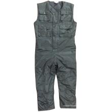 Arbeitsbekleidung (WW01)