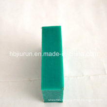 10mm Polyethylene PE Plastic Sheet on Sale