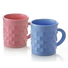 Excellent in Quality Household Plastic Cup