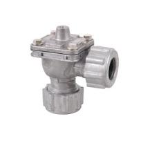 Válvula de chorro de pulso de control de aire para colector de polvo (RMF-Q-25DD)