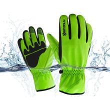 Isolieren Sie höchste Qualität Winter Snow Ski Handschuhe