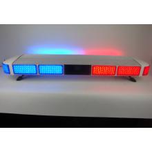 Xenón estroboscópico Lightbar