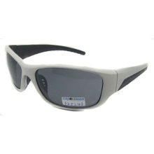Gafas de sol de alta calidad de diseño Fashional (sz5243)