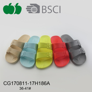 Cheap Ladies Comfortable Indoor Slippers