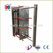 s14 micro beer brewery-heat exchanger for sale