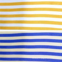 Vente chaude 100% rayonne tissus de vêtement tissé