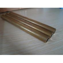 ASTM 88 Uns C70600 CuNi 70/30 Copper Nickel Pipe