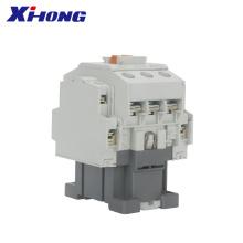 China Made GMC-75 Electrical AC Contactor