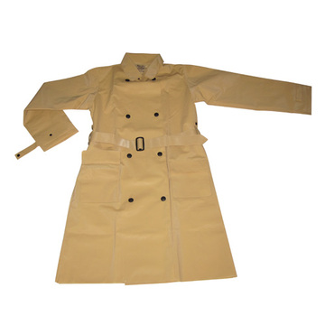 Mode EVA Raincoat