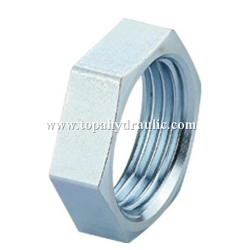 hyloc rubber hose npt adapter metric fittings