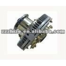 Electromagnetic Fan Clutch for Yutong bus parts