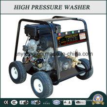 2200psi Ключ-старт Моечная машина давления масла (HPW-CK1560)