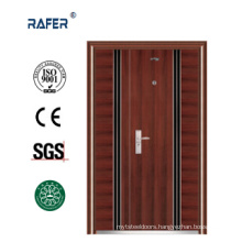 Sell Best Mother Son Steel Door (RA-S159)