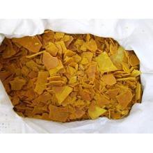 Hot Sale! -Sodium Hydrosulfide 70%Min Yellow Flakes (NAHS)