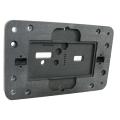 Precisão CNC Hardware Parts