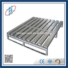 4-way In Cold Room Pallet For Heavy Rack