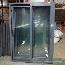fenêtre de maison pas cher à vendre