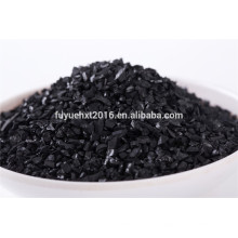 Nutshell based activated carbon price in kg and per ton