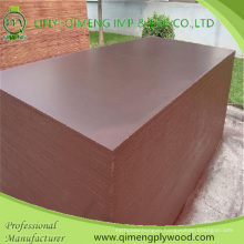 12mm 15mm 18mm Marine Plywood with Competitive Price