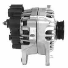 Alternator do Hyundai Matrix, Elantra, akcent, 0986049191, 37300-23600
