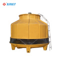 High quality cooling tower