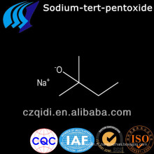 Matière première Sodium-tert-pentoxide CAS 14593-46-5