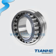 UBC spherical roller bearing 22340 price with steel backing roller
