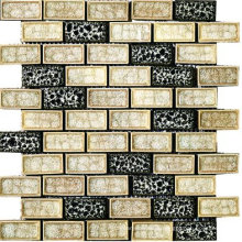 288X288mm Tiles Ceramic Mosaic in Foshan (AJLB-525110)
