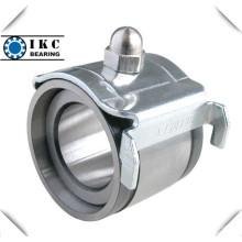 UL32-0016548, UL30-0007871, UL32-0015143, UL32-0019169 Rolamentos de máquinas de fiação têxtil, rolamentos de rolos inferiores UL 32 0016 548