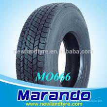 venta al por mayor semi neumáticos de camiones, neumáticos de alta calidad que sportrak directamente comprar neumáticos de camiones 11r24.5 de China