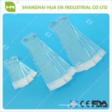 Sp001 Self Sealing Sterilization Pouches