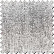Tissu en coton en polyamide Spandex en coton et coton pour jeans