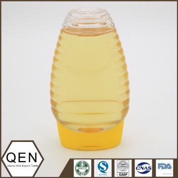 Natural Linden Honey 100% pure natural raw bee honey OEM