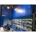 Fixtec Hand Tools 20m ABS Plastics Fiberglass Measuring Tape