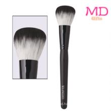 Fashion Makeup Large Blush Brush (TOOL-144)