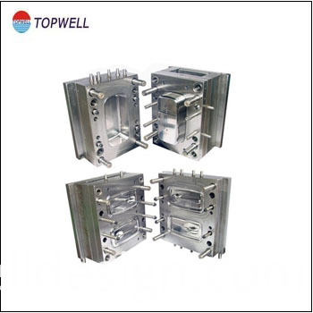 Customized Injection Household Mould3