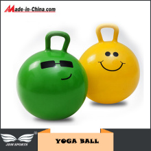 Fitness Body Building Gymnastics Sports Yoga Ball