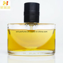 Fashion Design Various Color and Scent Men Perfume