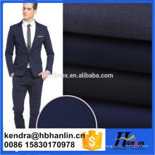 wholesale TR suiting fabric