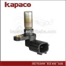 Auto Teile Kurbelwellen-Positionssensor 237311B000 237314E810 237321B000 für MERCURY Nissan