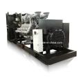 Perkins Serie Dieselaggregat / 10kVA-2500kv