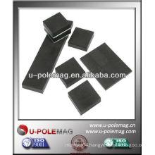 motor flexible neodymium magnet