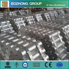 GB Standard 6060 Aluminum Bar, Aluminum Wire for Industrial Use