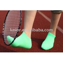 Jolies chaussettes de sport