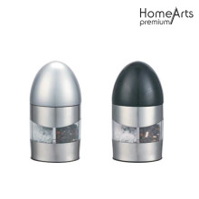 Stylish Lovely Hand Salt And Pepper Grinder